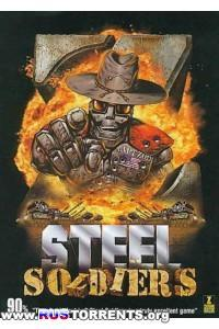 Z Steel Soldiers Remastered | PC