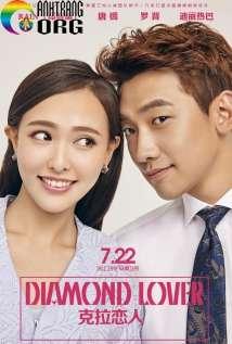Người Tình Kim Cương | Diamond Lover | 2015 ...