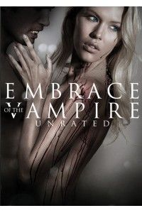 Объятия вампира | BDRip 1080p | iTunes