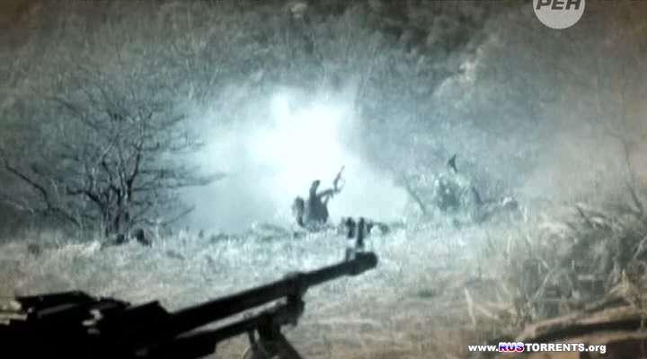 Военная тайна с Игорем Прокопенко (24.02.) | SATRip