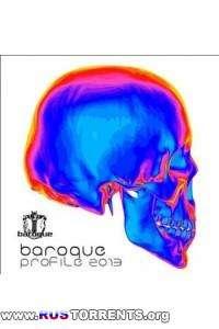 VA - Baroque Profile 2013
