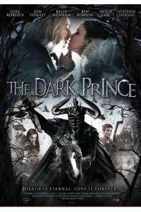Темный принц | BDRemux 1080p | L1