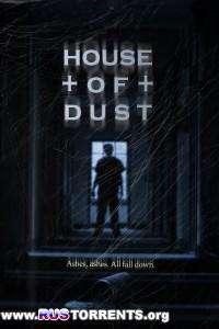 Дом пыли | WEB-DL 720p | L1
