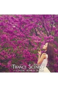 VA - Trance Scenery Vol.03 | MP3