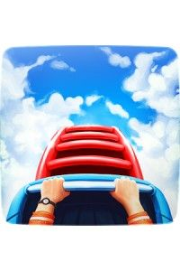 RollerCoaster Tycoon® 4 Mobile | Android