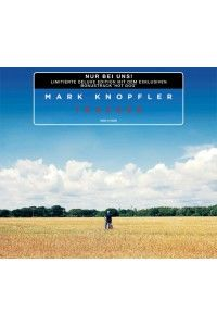 Mark Knopfler - Tracker [Exklusive Limitierte Deluxe Edition] | MP3
