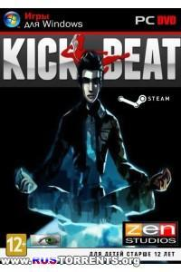 Kickbeat Steam Edition | PC | RePack от by XLASER