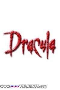 Dracula - Трилогия | PC | RePack от Sash HD