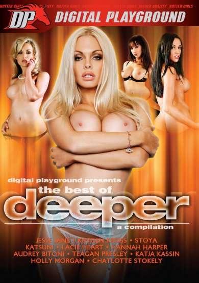 ������ �� �������� | The Best Of Deeper