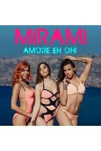 Mirami - Amore Eh Oh! | WEBRip 1080p