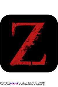 Война Миров Z | iPhone, iPod Touch и iPad