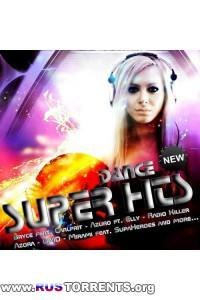 VA - Dance Super Hits