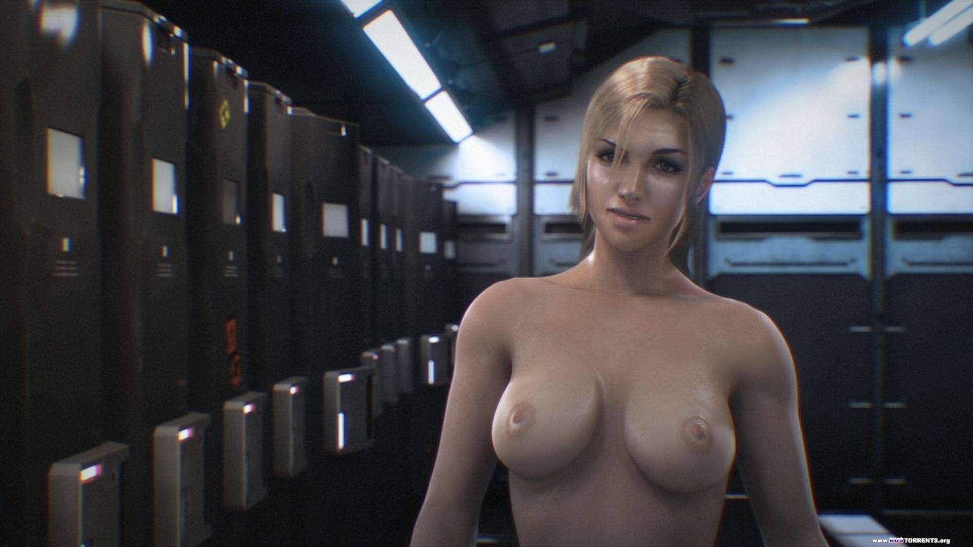 Звездный десант: Вторжение | BDRip 1080p