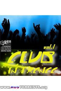 VA - Club In Trance vol.1-2