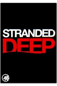 Stranded Deep [v 0.01] | PC | Steam-Rip от R.G. Игроманы