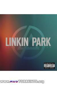 Linkin Park - Studio Collection