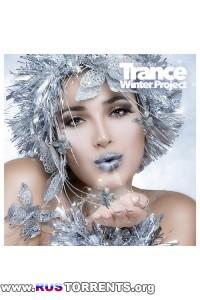 VA - Trance Winter Project 2013-2014
