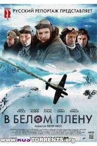 В белом плену / Снежная тюрьма | BDRip 1080p