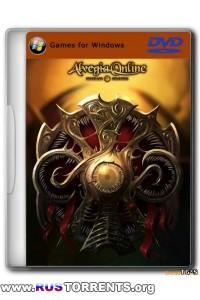 Alvegia Online: Battle Field