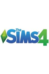 The Sims 4: Get to Work [v 1.5.139.1020] | PC | Патч
