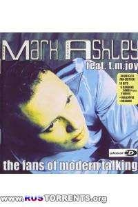 Mark Ashley - The Fans Of Modern Talking (Mark Ashley feat T.M.-Joy) | MP3