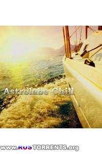 VA - Astrolabe Chill