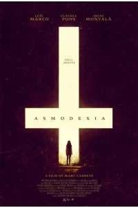 Асмодексия | HDRip | L1