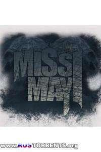 Miss May I - Дискография