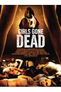 Девочки, ставшие мертвецами | HDRip | L2