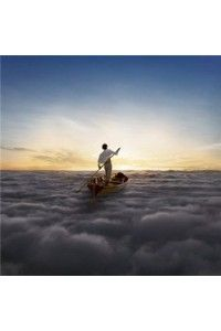 Pink Floyd - The Endless River [Deluxe Edition] | FLAC