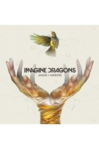 Imagine Dragons - Smoke + Mirrors [Deluxe Edition] | FLAC