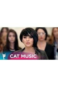 Giulia - Ghici cine | WEBRip 720p