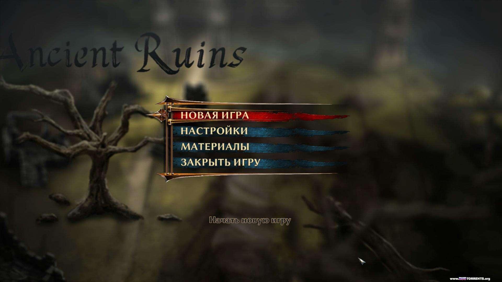 Risen 3 - Titan Lords | PC | RePack �� xatab