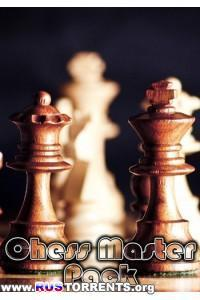 Chess Master Pack | РС