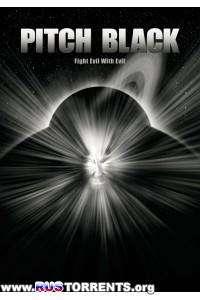 Черная дыра | BDRip 1080p | Театральная версия