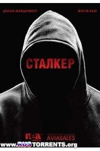 Сталкер [01 сезон: 01-20 серии 20] | WEB-DL 720p | NewStudio