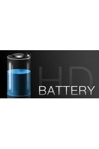 Battery HD v 1.45 pro | Android