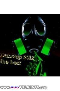 VA - Dubstep 2012 The Best!