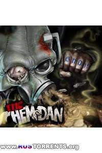 The Chemodan-GNOY