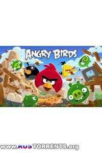 Angry Birds   Windows Phone 7,8