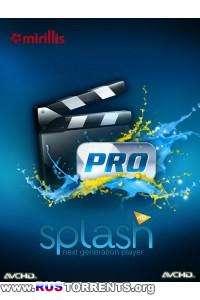 Splash PRO EX 1.13.2 RePack (& Portable) by D!akov