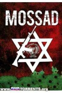 Моссад | SATRip