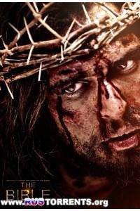 Библия [S01] | WEB-DL 720p | ТВ3
