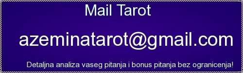 azeminatarot.blogspot.com