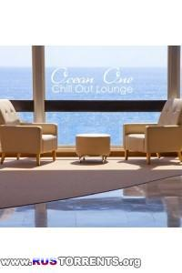 VA - Ocean One: Chill Out Lounge