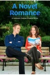 Мой Лучший Роман | HDTV 720p | L1