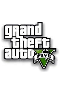 GTA 5 / Grand Theft Auto V [Update 4] | PC | Crack V4