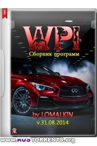 WPI by LOMALKIN v.31.08.2014