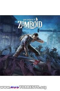 Project Zomboid | PC