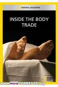 Взгляд изнутри. Торговля органами | HDTVRip